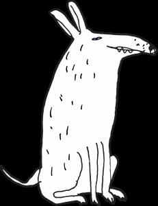 Obrazek przedstawiający psa